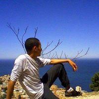 Le foto di Lazhar Guemeida