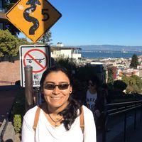 Gaby Rivera's Photo