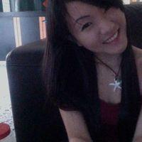 Felicia Lim's Photo