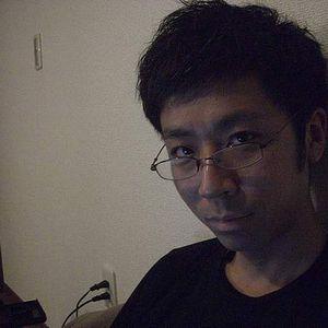 Kohei Hasegawa's Photo