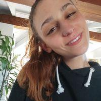 Chiara Cerutti's Photo
