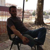 Adem Kasap's Photo