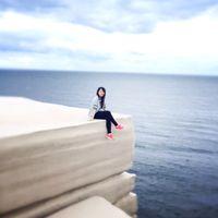 Catherine Ning's Photo