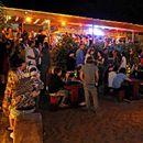 Photo de l'événement 29 Monthly Community Gathering