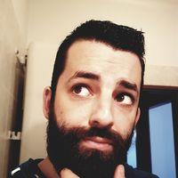 Mihai gabriel's Photo