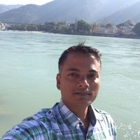 Soban Bakthavathsalu's Photo