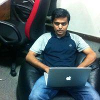 Girish Bhat's Photo