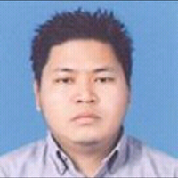 Myint Naing's Photo