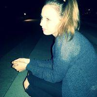 Lilya Kh's Photo