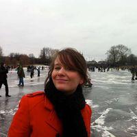 Clara Jansen's Photo