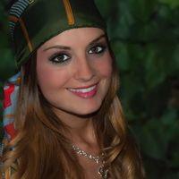 Marta Rios Garrido's Photo