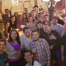 RAMFest! @ Heidi's Sucursal La Paz 's picture