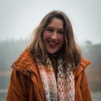 Alexandra Tempelman's Photo