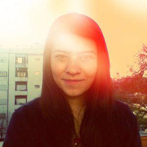 Lorena  Aguilar's Photo