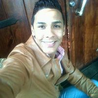 marcos Rodriguez's Photo