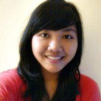 Okhy Dewianti's Photo