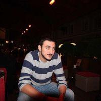 Le foto di Can Aktugan