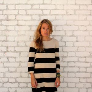 Anna Lambrix