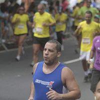 Ricardo Araujo da Silva's Photo
