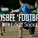 Let's Play Frisbee 'Football''s picture