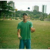 Buzzy Carvalho's Photo