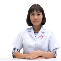 Đông Y Chân Nguyên's Photo