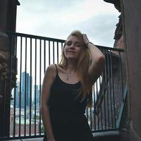 Fotos von Valeria Yashkova