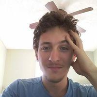 Hugo Padilla's Photo