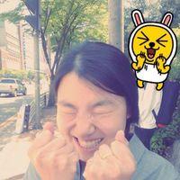 Fotos de Hyewon Jeon