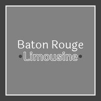 Baton Rouge  Limousine's Photo