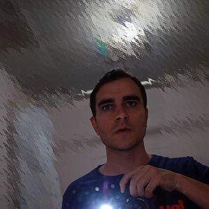 Juan Arrabe's Photo