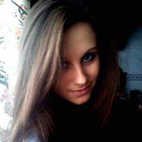 Jane Kykavskaya's Photo