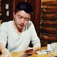 Leo Xu's Photo