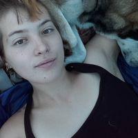 Sara Rodriguez's Photo