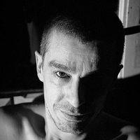 Pierre Joel's Photo