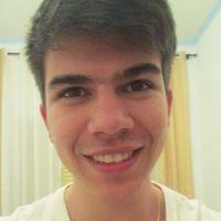 Anderson Santos's Photo