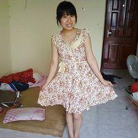 Photos de Vuong Ngoc Yen