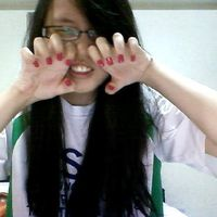 Jasmine Yeo's Photo