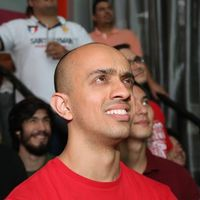 Filipe Guedes's Photo
