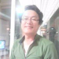 Inhong Yeo's Photo