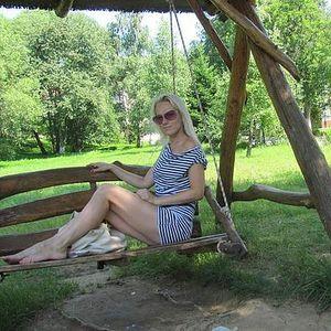 violetta  Konovalenko's Photo