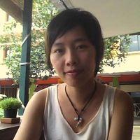 lizhen Chen's Photo