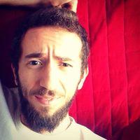 Önay Akpinar's Photo