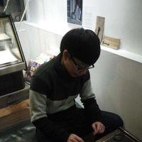 Wen Ling Lin's Photo