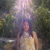 Diana Shin's Photo