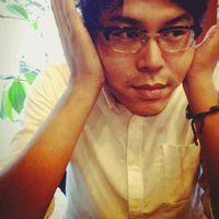 Masaya Adachi's Photo