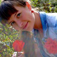 Svetlana Prokhorova's Photo