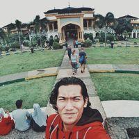 MOHD Larada's Photo