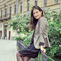 Olga Selitakaya's Photo