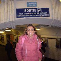 Fatima Soares's Photo